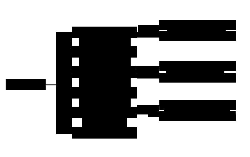 光学检测器