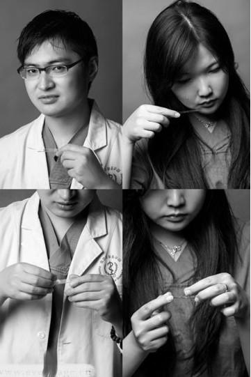 实验室组建|实验室设备